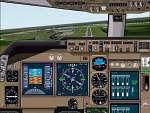 FS2000                   Boeing 747-400 V3!