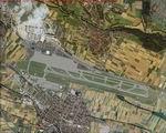 Stuttgart VFR Photoreal