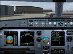 FS2004                   Airbus A-320 Panel Version 1.
