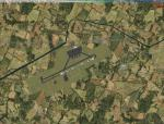 Irish Airports Scenery V 1.00