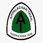 Appalachian Trail Adventure New Hampshire