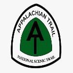 Appalachian Trail Adventure Virginia