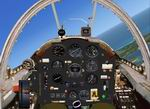 FSX