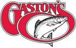 3M0 - Gaston's on the White, Arkansas, v3