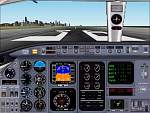 GenJet.zip                     Microsoft Flight Simulator 2000 Generic Jet Panel