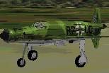 """CFS                     Scenery Macros """"German Planes - API Macros"""""""