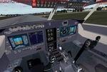 Gulfstream IV Package