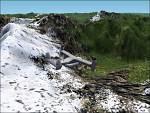 Glacier             Park for CFS2