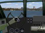 "FS2004                   Hughes ""Spruce Goose"" Flying Boat is legendary"