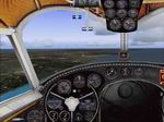 FS2004                   Grumman Goose Panel V2