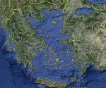FSX Greece Airfield Locator