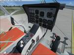 FSX                   Piasecki H-21C Package