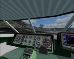 FS2004                   Hovercraft V03.