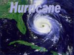 Hurricane FSX Adventure