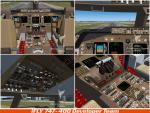 Ifly 747 Service pack 3