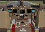 FS2004                     iFly 747-400 V1.0 Package.