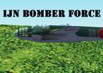 CFS2               IJN Bomber Force Dynamic Campaign Beta