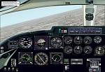 IAI                   Astra SPX FOR FS2000 ONLY,