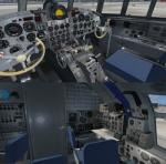 FSX IL-18 Package