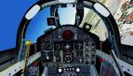 McDonnell Douglas F-4 Phantom II Marines Pack 2 for P3D/FSX