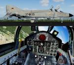 McDonnell Douglas F-4 Phantom II German Air Force Pack