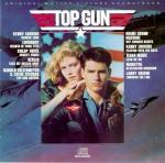 Top Gun Music For FSX Main Menu