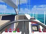 FS2004                   Costa Brava Sailing Yacht.