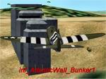 "CFS2             Mission Builder Infrastructure Add-On Objects ""Atlantic Wall Bunkers""             ,"