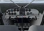 Maule M7-260 Taildragger Astro