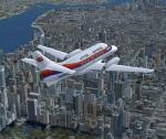 British Aerospace Jetstream 31 Package
