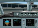 FS2004                   Boeing 787 Dreamliner Japan Airlines Package: