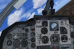 FS2004/2002                   FSDS2 Hunting/BAC Jet Provost T.Mk5 v 2.0 Package