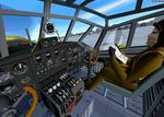 FS2004                   Junkers Ju52/3mg7e Package