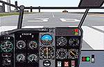 FS2000                   Bell-Boeing MV22 Osprey
