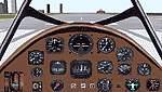 FS2000                   Republic P-47D Thunderbolt
