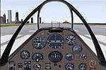 FS                   2000 Spitfire MK II Spitfire MK II