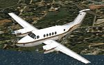 FS98/FS2000