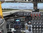FS2004                   KC-135T Stratotanker v1.85.
