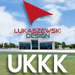 FSX/P3D Kiev Zhuliany Airport, Ukraine, Scenery Package