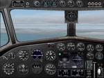 FS2004                     Amelia Earhart's L10E Electra