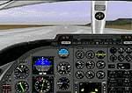 Lear                   35A.