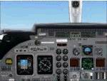 FSX                   Bombardier Learjet 60 Package