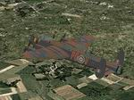 FS2002                   Pro, Avro Lancaster B.III