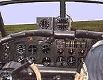 Lancaster                   WW2 Bomber