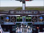 FS2000                     MD 11