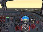 FS2000                   DC 9