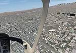 FSX/FS2004                   Scenery--Las Vegas, Nevada