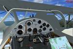 FSX/FS2004                  Levasseur PL8 Package (Further Revised)