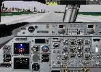 dH                   Dash 8-300