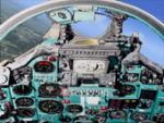 MiG23MF HuAF
